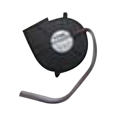 The Control °Freak™ Induction Hob Blower Fan (for Coil)