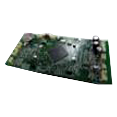 The Control °Freak™ Induction Hob Control PCB - 120V BSSUSA & BSSUSC