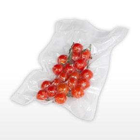 Embossed Vacuum Sealer Bags